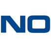 Ситуация вокруг Nokia – есть ли улучшения?