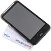 Обзор HTC Desire HD: мечта поклонников HTC