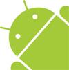 Интересные и полезные программы для ОС Android. Выпуск 1