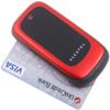 Обзор телефона Alcatel OT-565: положительная раскладушка