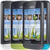 Новинки российского рынка мобильных телефонов, декабрь 2010. Samsung Wave II, HTC Gratia, Sony Ericsson Yendo