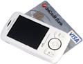 Обзор Sony Ericsson Spiro (W100i): отголоски Walkman