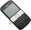 Опыт эксплуатации Nokia E5