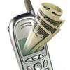 Налог на мобильный