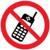 Мобильный телефон: запрещать разрешено
