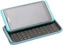 Полный обзор Nokia E7-00: раздвижной N8