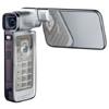 Мобильная история. Всевидящие камерофоны. Часть 2