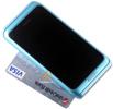 Новинки российского рынка мобильных телефонов, январь 2011. Nokia E7-00