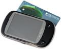 Обзор телефона Alcatel OT-710D: освоение сим-карт