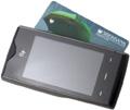 Обзор телефона Fly E155: бизнесфоны разные бывают