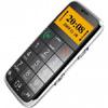 Обзор телефонов для пожилых людей: просто и удобно