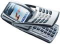 Мобильная история. Эволюция необыкновенного QWERTY-фона Nokia 6800