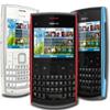 Новинки российского рынка мобильных телефонов, февраль 2011. Nokia E7-00, Samsung Nexus S, Sony Ericsson Yendo