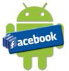 Интересные и полезные программы для ОС Android. Выпуск 2