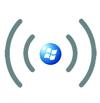 Интересные и полезные программы для Windows Mobile. Выпуск 21