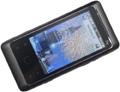 Обзор телефона Fly E146: имидж без основы