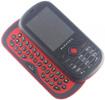 Обзор телефона Alcatel OT-606 One Touch CHAT: любителям обЧАТься
