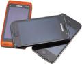 «ЗОЛОТОЙ ТЕЛЕФОН – 2010»: интернет-пользователи выбрали лучшие телефоны 2010 года