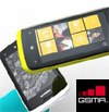 MWC 2011. Nokia + Microsoft = ?