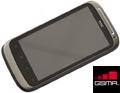 HTC Desire S: первые впечатления