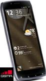 Acer на MWC 2011. Смартфонно-планшетное разнообразие