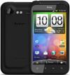 Новинки российского рынка мобильных телефонов, март 2011. LG Optimus 2X, HTC Incredible S