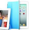 Пресс-конференция Apple. Запуск Apple iPad 2