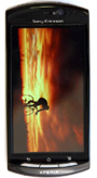 Sony Ericsson Xperia Neo: ������ ������