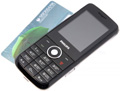 Обзор Philips Xenium X116: на связи!