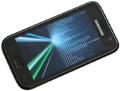 Samsung i9000 Galaxy S: опыт эксплуатации