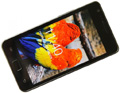 ����� Samsung i9100 Galaxy S II: ������� ���������!