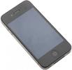 ����� Apple iPhone 4: ���������� �� �����������