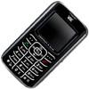 Мобильная история. Maxon и VK Mobile