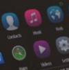 О Nokia и Symbian
