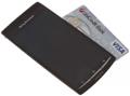 Полный обзор Sony Ericsson Xperia Arc: аркада для техномана