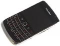 Обзор смартфона BlackBerry Bold 9700: бизнес-компаньон