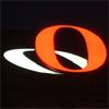 История Opera Mini: как «просто интернет» стал стандартом качества
