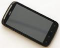 HTC Sensation: первый взгляд