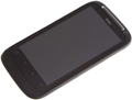 Полный обзор HTC Desire S: жажда обновлений