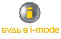 МТС готова закрыть i-mode / Статус и перспективы i-mode