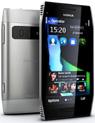 Анонсы Nokia и HTC