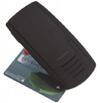Обзор комплекта автомобильной громкой связи BlackBerry VM-605