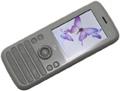 Обзор телефона Fly MC180 Desire: стразы по-китайски