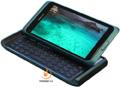 Nokia E7: опыт эксплуатации