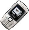 Мобильная история. Panasonic