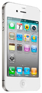 Дайджест мобильных новостей за прошедшую неделю. Старт продаж белого iPhone 4, смартфон от Motorola на Nvidia Tegra 3, череда слухов о iPhone 5
