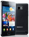 Новинки российского рынка мобильных телефонов, май 2011. Месяц Samsung'ов: Galaxy S II, Corby II, Galaxy Pro, Star II Duos