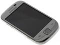 Обзор Samsung Galaxy Fit (S5670): в отличной форме!