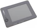 Обзор электронной книги PocketBook Pro 603