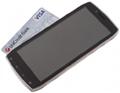 Обзор Acer Iconia Smart: технологии во всю длину